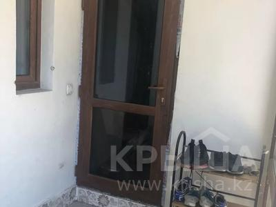 10-комнатный дом, 147.5 м², 6 сот., Дархан 106 за 21 млн 〒 в Арае