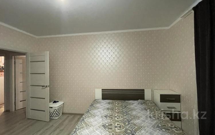 3-комнатная квартира, 90.1 м², 1/5 этаж, Чкалова 14/2 за 26 млн 〒 в Костанае