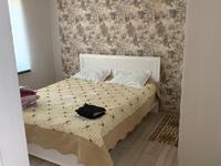2-комнатная квартира, 60 м², 1/5 этаж