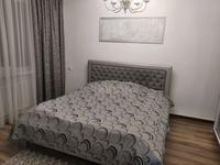 7-комнатный дом, 280 м², 10 сот., Акын сара 26 за 50 млн 〒 в Талгаре