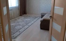2-комнатная квартира, 50 м², 1/5 этаж, Юбилейный за 11.5 млн 〒 в Кокшетау