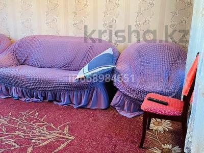 3-комнатный дом, 75 м², улица Свободная 24А за 25 млн 〒 в Алматы, Турксибский р-н