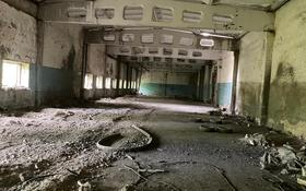 Завод , Складская 6 за 60 млн 〒 в Караганде, Казыбек би р-н