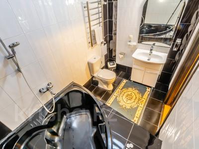 3-комнатная квартира, 170 м², 14/30 этаж посуточно, Аль-Фараби 7 за 40 000 〒 в Алматы — фото 16