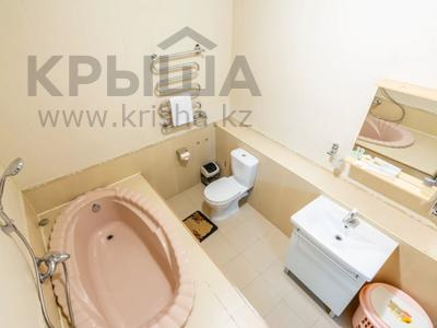 3-комнатная квартира, 170 м², 14/30 этаж посуточно, Аль-Фараби 7 за 40 000 〒 в Алматы — фото 24