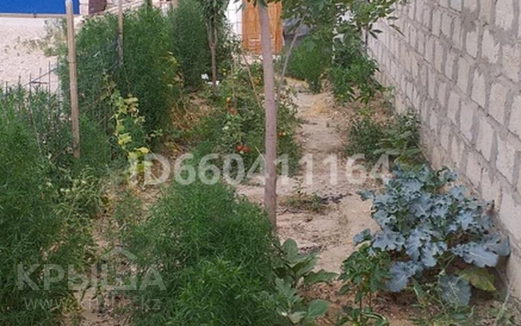 4-комнатный дом, 180 м², 6 сот., Арай за 13.5 млн 〒 в Баскудуке