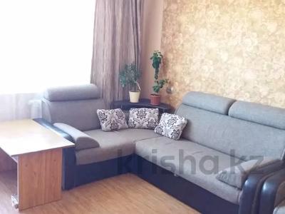 2-комнатная квартира, 54 м², 7/9 этаж, Таттимбета за 13 млн 〒 в Караганде, Казыбек би р-н — фото 5