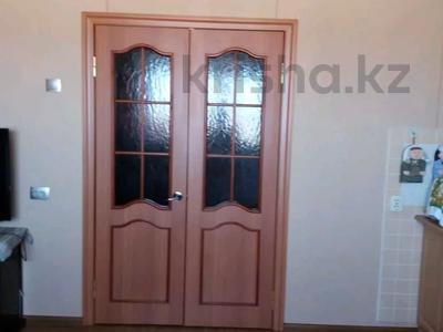 2-комнатная квартира, 54 м², 7/9 этаж, Таттимбета за 13 млн 〒 в Караганде, Казыбек би р-н — фото 4