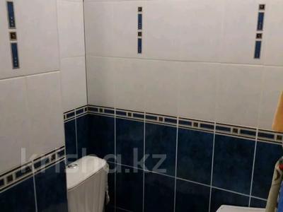 2-комнатная квартира, 54 м², 7/9 этаж, Таттимбета за 13 млн 〒 в Караганде, Казыбек би р-н — фото 2