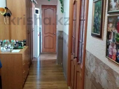 2-комнатная квартира, 54 м², 7/9 этаж, Таттимбета за 13 млн 〒 в Караганде, Казыбек би р-н — фото 3
