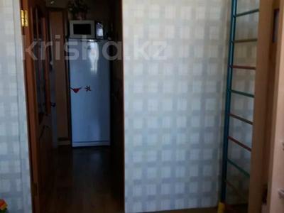 2-комнатная квартира, 54 м², 7/9 этаж, Таттимбета за 13 млн 〒 в Караганде, Казыбек би р-н — фото 7