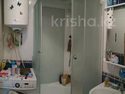 2-комнатная квартира, 54 м², 7/9 этаж, Таттимбета за 13 млн 〒 в Караганде, Казыбек би р-н