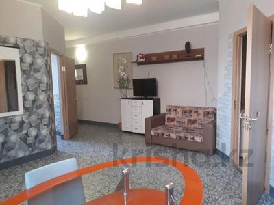 2-комнатная квартира, 40 м², 1 этаж посуточно, 3-й мкр, 3 мкр 22 за 6 000 〒 в Актау, 3-й мкр — фото 2