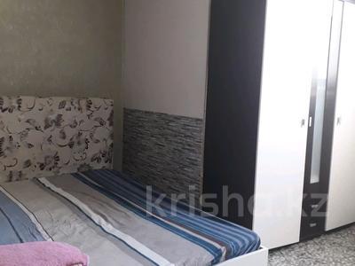 2-комнатная квартира, 40 м², 1 этаж посуточно, 3-й мкр, 3 мкр 22 за 6 000 〒 в Актау, 3-й мкр — фото 6