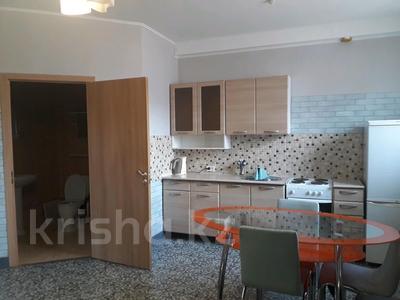 2-комнатная квартира, 40 м², 1 этаж посуточно, 3-й мкр, 3 мкр 22 за 6 000 〒 в Актау, 3-й мкр — фото 7