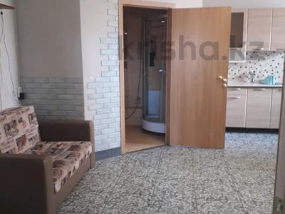 2-комнатная квартира, 40 м², 1 этаж посуточно, 3-й мкр, 3 мкр 22 за 6 000 〒 в Актау, 3-й мкр — фото 8
