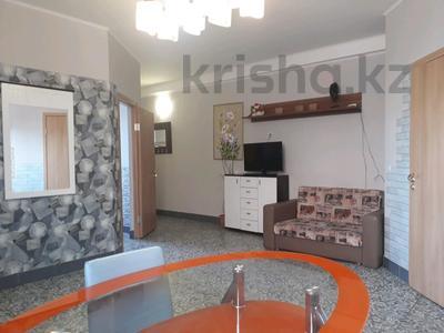 2-комнатная квартира, 40 м², 1 этаж посуточно, 3-й мкр, 3 мкр 22 за 6 000 〒 в Актау, 3-й мкр — фото 10