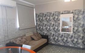 2-комнатная квартира, 40 м², 1 этаж посуточно, 3-й мкр, 3 мкр 22 за 7 000 〒 в Актау, 3-й мкр