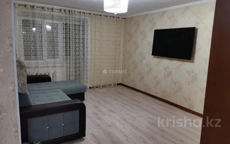 3-комнатная квартира, 68 м², 4/5 этаж помесячно, Центральный за 130 000 〒 в Кокшетау