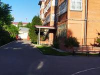 5-комнатная квартира, 215 м², 3/4 этаж, улица Толе би 57В за 120 млн 〒 в Таразе