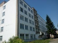 Здание, площадью 3070 м²