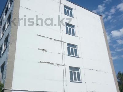 Здание, площадью 3070 м², Универсальная 1/А за ~ 154.5 млн 〒 в Петропавловске — фото 3