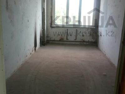 Здание, площадью 3070 м², Универсальная 1/А за ~ 154.5 млн 〒 в Петропавловске — фото 6