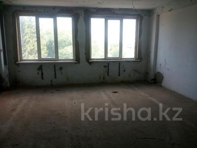 Здание, площадью 3070 м², Универсальная 1/А за ~ 154.5 млн 〒 в Петропавловске — фото 7