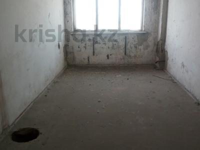 Здание, площадью 3070 м², Универсальная 1/А за ~ 154.5 млн 〒 в Петропавловске — фото 11
