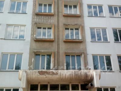 Здание, площадью 3070 м², Универсальная 1/А за ~ 154.5 млн 〒 в Петропавловске — фото 4