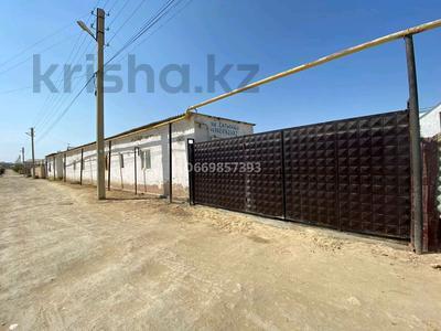 5-комнатный дом, 185 м², 6 сот., Актау баскудык 37 — Уч37 за 14 млн 〒