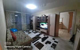 2-комнатная квартира, 51 м², 6/9 этаж, улица 40-летия Победы 71а за 5.5 млн 〒 в Шахтинске