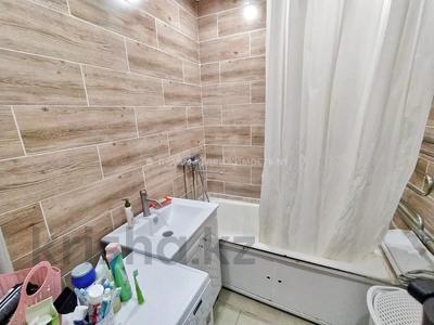 4-комнатная квартира, 92 м², 5/5 этаж, Жастар 25 — 4 микрорайон за 23.2 млн 〒 в Талдыкоргане