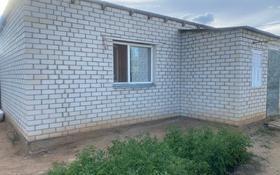 1-комнатный дом помесячно, 20 м², Заречный -1 8 за 18 000 〒 в Актобе