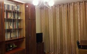 2-комнатная квартира, 45 м², 4/5 этаж помесячно, мкр Алмагуль 5 за 150 000 〒 в Алматы, Бостандыкский р-н