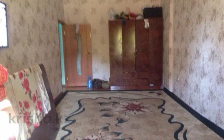 3-комнатная квартира, 75.5 м², 5/1 этаж, 2мкр 44 за 7 млн 〒 в
