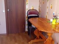 3-комнатный дом посуточно, 30 м²