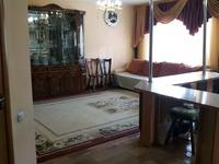 3-комнатная квартира, 90 м², 1/5 этаж посуточно