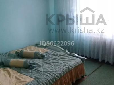 3-комнатная квартира, 90 м², 1/5 этаж посуточно, Самал 21 за 12 000 〒 в Талдыкоргане — фото 15