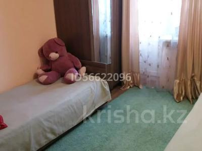 3-комнатная квартира, 90 м², 1/5 этаж посуточно, Самал 21 за 12 000 〒 в Талдыкоргане — фото 6