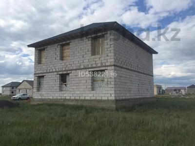 9-комнатный дом, 220 м², 10 сот., 5 микрорайон за 8 млн 〒 в  — фото 2