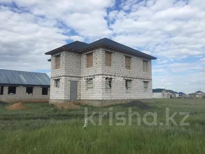 9-комнатный дом, 220 м², 10 сот., 5 микрорайон за 8 млн 〒 в  — фото 4
