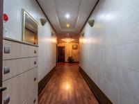 4-комнатная квартира, 200 м², 13/30 этаж помесячно