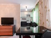 1-комнатная квартира, 33 м², 2/4 этаж посуточно, Токсан би 25 — Абая за 8 000 〒 в Петропавловске