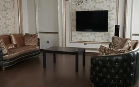 5-комнатная квартира, 300 м² помесячно, Мендикулова 105 за 1.3 млн 〒 в Алматы, Медеуский р-н