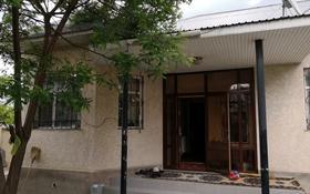 8-комнатный дом, 260 м², 10 сот., Арыстанбай 6А — Момышулы за 36 млн 〒 в Шымкенте, Каратауский р-н