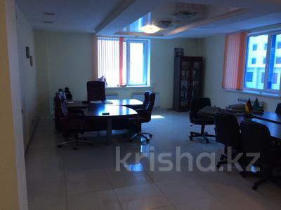 Офис площадью 102.2 м², проспект Мангилик Ел 11/1 за 39 млн 〒 в Нур-Султане (Астана), Есиль р-н