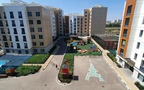 1-комнатная квартира, 40 м², 5/6 этаж помесячно, проспект Кабанбай Батыра 58в — Улы Дала за 125 000 〒 в Нур-Султане (Астана), Есиль р-н