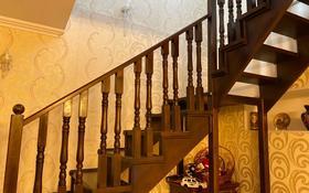 8-комнатный дом, 250 м², 15 сот., Островского 15/1 — Мира за 70 млн 〒 в Темиртау