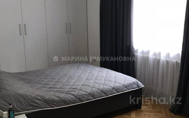 2-комнатная квартира, 49 м², 2/3 этаж, Желтоксан — Богенбай Батыра за 25.5 млн 〒 в Алматы, Алмалинский р-н